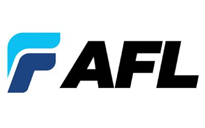 partners_logo1