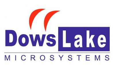 partners_logo2