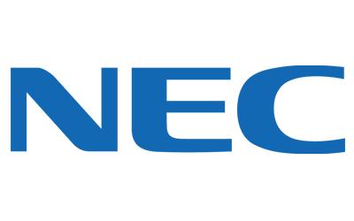 partners_logo4