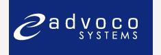 probnd_logo1