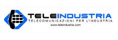 probnd_logo6
