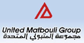 prtflo_logo10