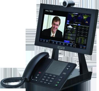 montitor-phone